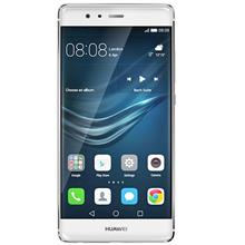 Huawei P9 LTE 32GB Dual SIM Mobile Phone